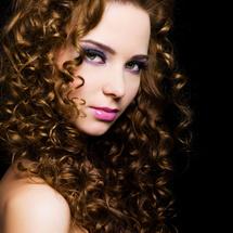 Studio Coupe Cheveux - Antwerpen - Kleuringen