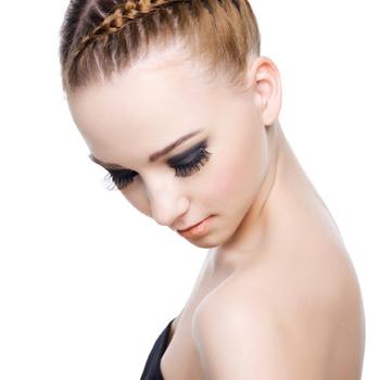 Studio Coupe Cheveux - Dames