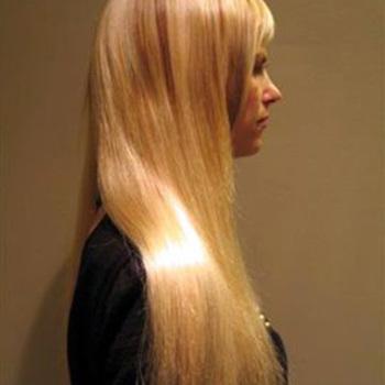 Studio Coupe Cheveux - Extensions - Ringon