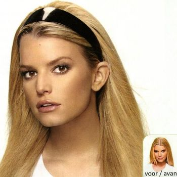 Studio Coupe Cheveux - Extensions - Clip-in