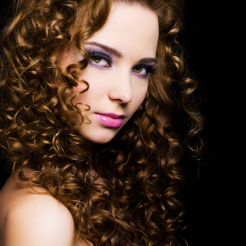 Studio Coupe Cheveux - Kleuringen